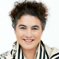 Rabbi Jane Rachel Litman